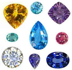 gemstones-consultancy-250x250