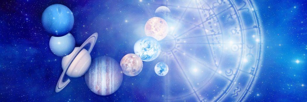 Horoscope Reading Analysis